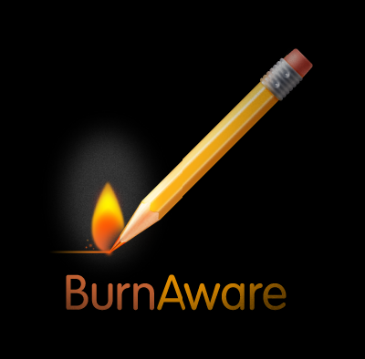 BurnAware Free Edition 3.1.1 Final